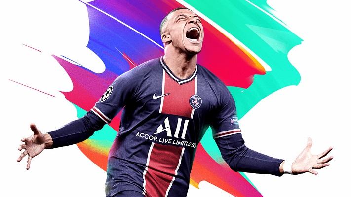 FIFA-Online-4